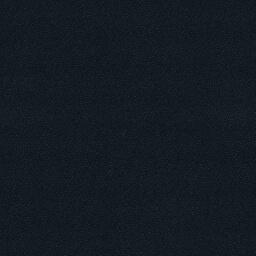Mariner JA016