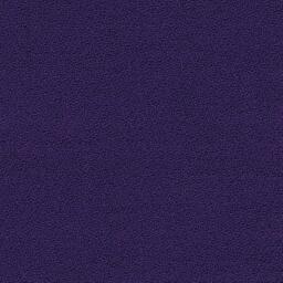 Purple JA157