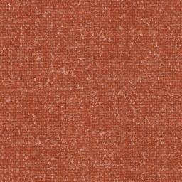 Pollen HWP08