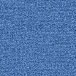 Bluebell YB097