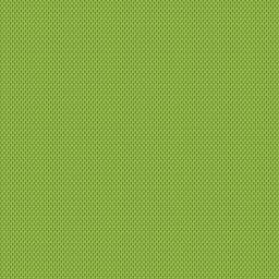 Kiwi UNY05